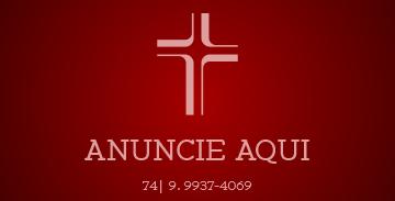 anuncio_sidebar_anuncie_360x183