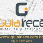 bvertical_guia