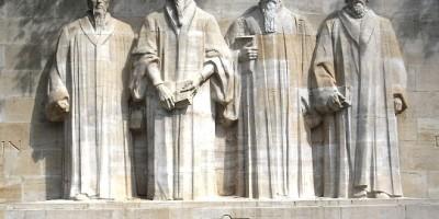 muro_reformadores