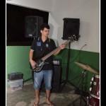 wpc-acamp-lapao_023