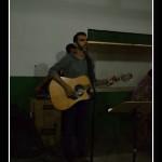 wpc-acamp-lapao_024