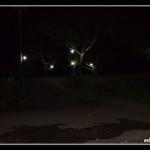 wpc-acamp-lapao_028