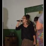 wpc-acamp-lapao_046