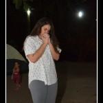 wpc-acamp-lapao_050