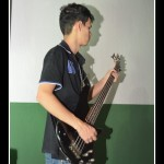 wpc-acamp-lapao_058