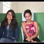 wpc-acamp-lapao_088