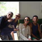wpc-acamp-lapao_091