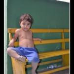 wpc-acamp-lapao_099