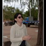 wpc-acamp-lapao_138