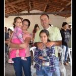 wpc-acamp-lapao_159