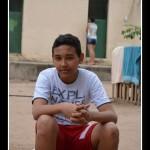 wpc-acamp-lapao_198
