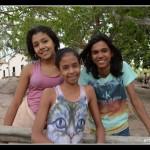 wpc-acamp-lapao_233