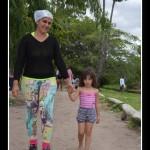 wpc-acamp-lapao_239