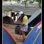 wpc-acamp-lapao_277