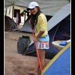 wpc-acamp-lapao_278