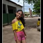 wpc-acamp-lapao_283