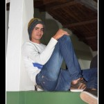 wpc-acamp-lapao_303