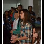 wpc-acamp-lapao_313