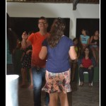 wpc-acamp-lapao_316
