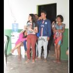 wpc-acamp-lapao_319