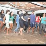 wpc-acamp-lapao_322