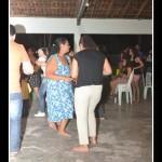 wpc-acamp-lapao_324