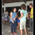 wpc-acamp-lapao_338
