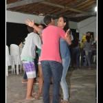 wpc-acamp-lapao_339