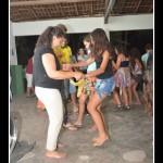 wpc-acamp-lapao_344