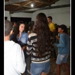 wpc-acamp-lapao_348