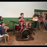 wpc-acamp-lapao_353