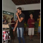wpc-acamp-lapao_354