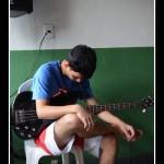 wpc-acamp-lapao_384