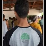 wpc-acamp-lapao_395
