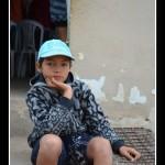 wpc-acamp-lapao_399