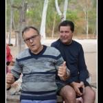 wpc-acamp-lapao_425