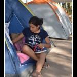 wpc-acamp-lapao_453