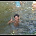 wpc-acamp-lapao_495