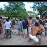 wpc-acamp-lapao_506