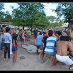 wpc-acamp-lapao_507
