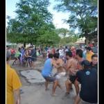 wpc-acamp-lapao_509