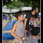 wpc-acamp-lapao_665