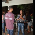 wpc-acamp-lapao_722