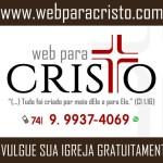 wpc_anuncio
