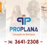 XI FEFABE - PROPLANA