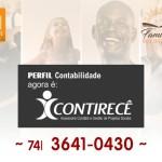 XI FEFABE - CONTIRECE